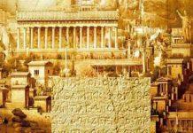 Αρχαία Ελληνικά Κείμενα για την Αγάπη προς τον Συνάνθρωπο