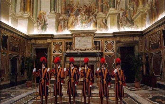 Οι 9 εντολές των Ιλλουμινάτι. Τι λένε για τους ανθρώπους
