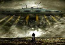 Ετοιμάζουν την Ανθρωπότητα για την Αποκάλυψη…!!