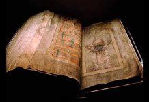 Σκάβοντας Για Την Αλήθεια: Αρχαιολογία και Βίβλος (video)