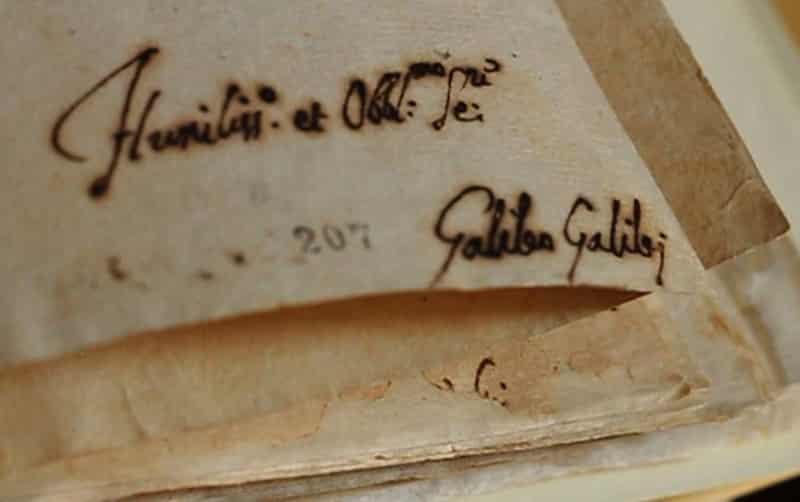 Το Μυστήριο Γύρω από τη Βιβλιοθήκη του Βατικανού