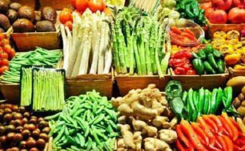 10 Αλκαλικές Τροφές θα πρέπει να τρώτε καθημερινά