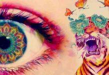 Ναρκωτικά και Αστρικές Παγίδες