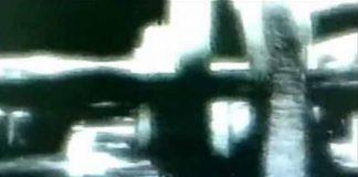 ΚΤΙΡΙΑ στην ΣΕΛΗΝΗ απο ΦΙΛΜ του ΑΣΤΡΟΝΑΥΤΗ Armstrong (video)