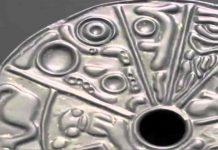 Ο «ΓΕΝΕΤΙΚΟΣ ΔΙΣΚΟΣ» που ΑΦΗΣΑΝ οι ΕΞΩΓΗΙΝΟΙ για να «ΓΙΝΟΥΝ» οι ΑΝΘΡΩΠΟΙ