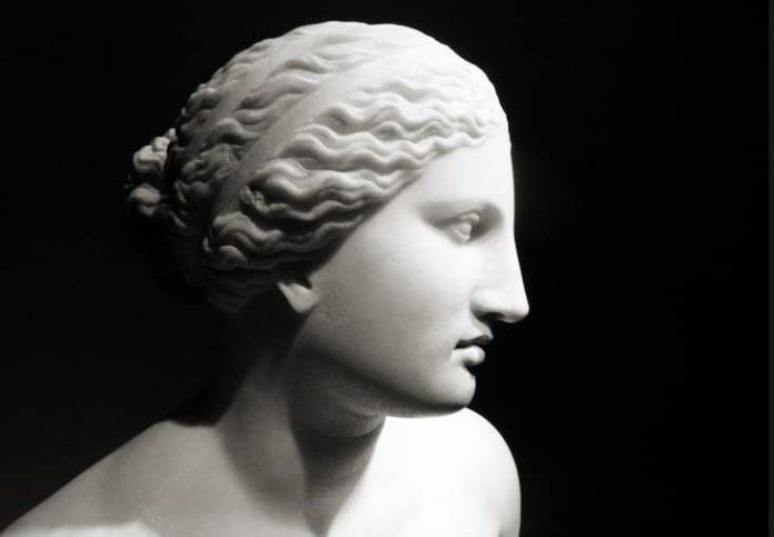 Η Ελληνίδα στην Αρχαιότητα. Τα Γυναικεία Πρότυπα από τον Μύθο έως την Κλασσική Εποχή (video)