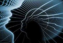 Ο Νόμος της Έλξης μέσα στον Κόσμο της Σκέψης