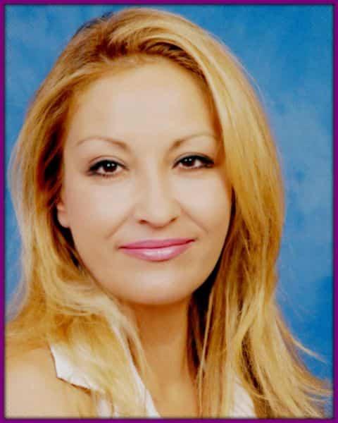 Δρ Σάββη Μάλλιου Κριαρά: Ο Καρκίνος Δεν Θεραπεύεται με Χημειοθεραπείες