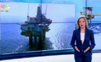 Έρχεται Στρατιωτική Σύγκρουση Ελλάδας Τουρκίας για τα Κοιτάσματα; (video)