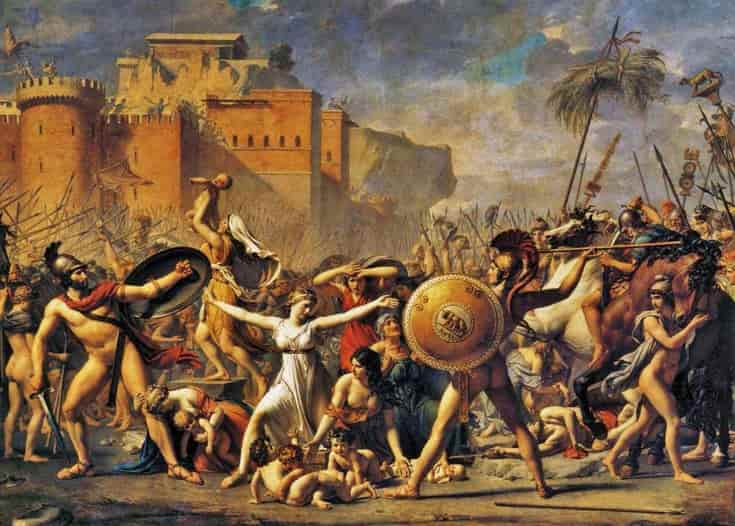 Ποιος ήταν ο Εφιάλτης, ο Μεγαλύτερος Προδότης του Αρχαίου Κόσμου