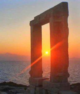 Ηλιόσφαιρα : O «Ήχος» του Ήλιου αλλάζει την Συνειδητότητα