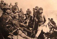 Μάχη του Κιλκίς: ανύπαρκτη για τα σχολικά βιβλία ιστορίας