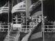 ΙΣΤΟΡΙΚΟ ΝΤΟΚΟΥΜΕΝΤΟ: Η χρεοκοπημένη Γερμανία υποδέχεται τον Ωνάση με Ελληνικές σημαίες (video)