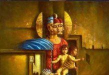 Ερμής ο Τρισμέγιστος: Ποιός είναι ο Θεός. Ποιός είναι ο Άνθρωπος.