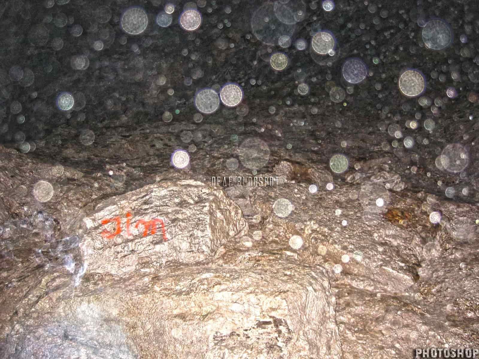 Σπήλαιο της Πεντέλης