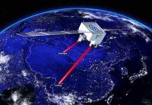 Μάνος Δανέζης: Επιστήμονες Πέτυχαν Κβαντική Τηλεμεταφορά σε Απόσταση 1203 χιλιομέτρων