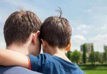 Ημέρα του Πατέρα: Πότε καθιερώθηκε;