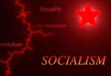 Σοσιαλισμός