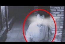 5 «μεταλλαγμένοι» άνθρωποι που «πιάστηκαν» στις κάμερες – Υπάρχουν τελικά;