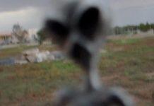 Αγρότης στην Αριζόνα σκοτώνει εξωγήινους και αυτοί εξαφανίζονται