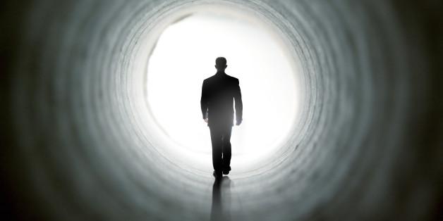 Υπάρχει Άλλη Ζωή Μετά τον Θάνατο;