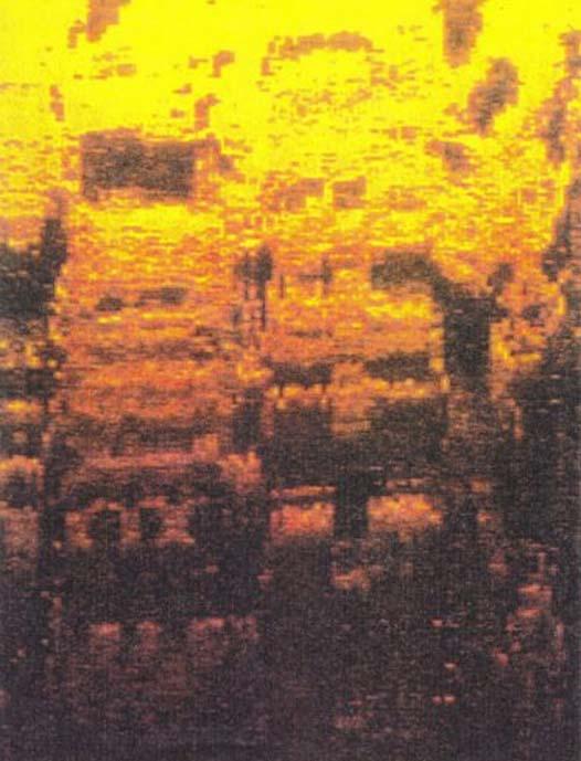 Η ΑΤΛΑΝΤΙΔΑ «ΕΡΧΕΤΑΙ» στην ΕΠΙΦΑΝΕΙΑ (νέες εικόνες)