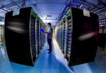 Οι Επιστήμονες του CERN δεν Θέλουν να το Δείτε ΑΥΤO (video)