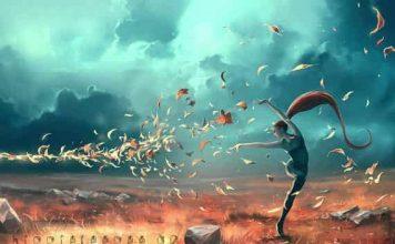 Η Ευτυχία Δεν Βρίσκεται στα Πλούτη Αλλά στην Ηρεμία της Ψυχής…