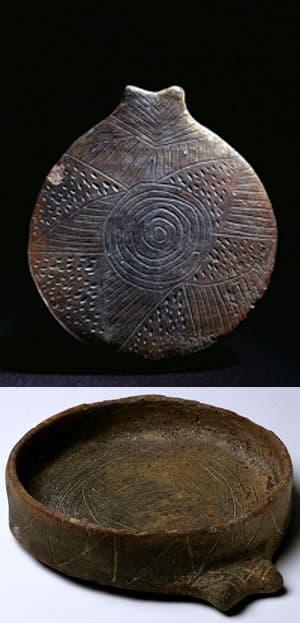Η Προηγμένη Πυξίδα που Χρησιμοποιούσαν οι Αρχαίοι Κυκλαδίτες του 4000 π.Χ (video)