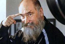 Τζίμης Πανούσης: «Σε λίγο ο ΣΥΡΙΖΑ θα καταργήσει και…»