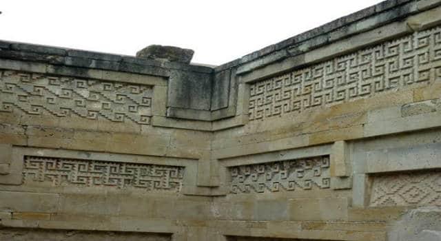 Δείτε το Παλάτι των Ελλήνων στην Oaxaca του Μεξικού! (video)