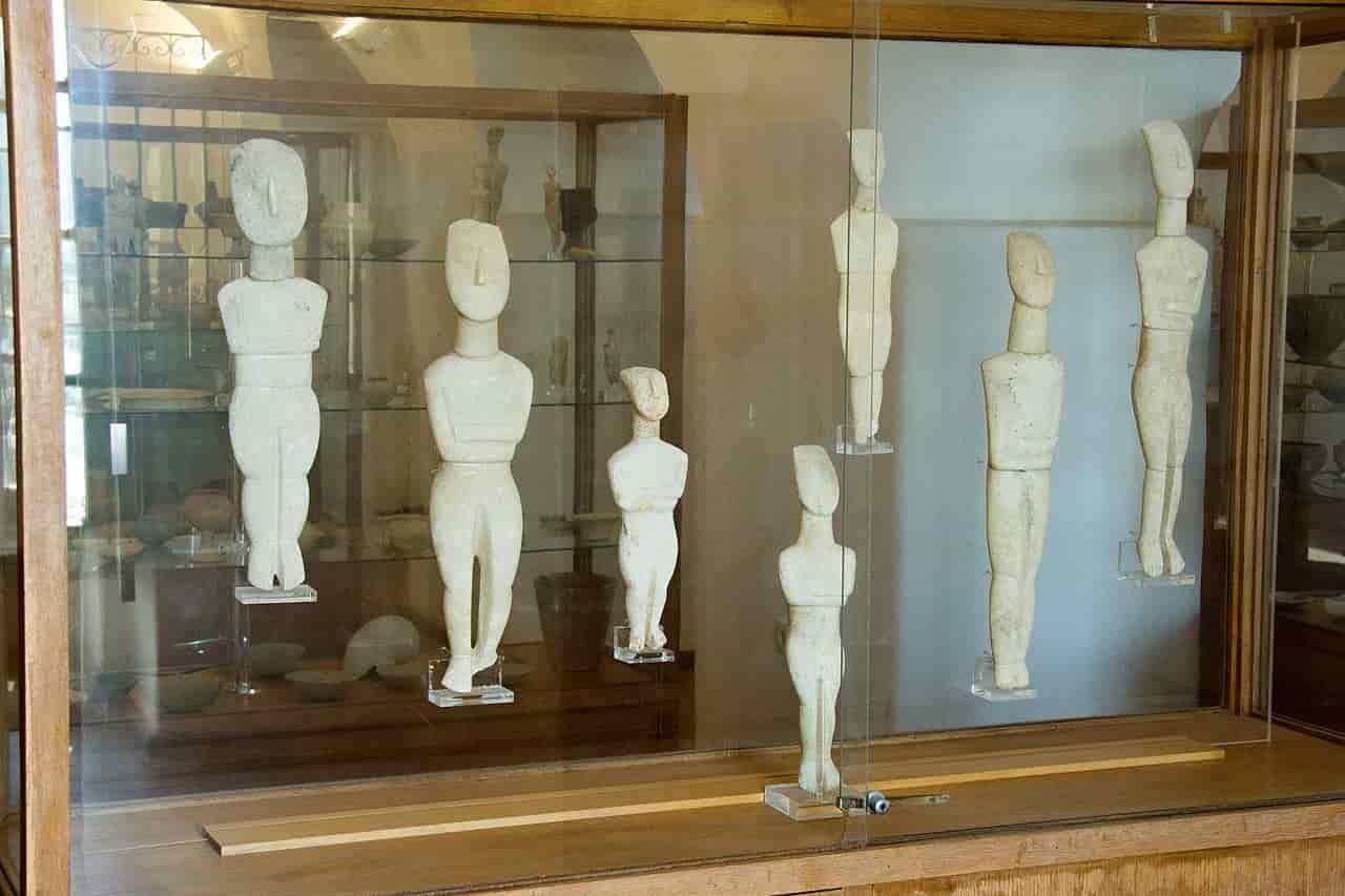 Άγνωστες εκστρατείες και τοπωνύμια των προϊστορικών Ελλήνων σε Ωκεανία, Χαβάη και Νήσο του Πάσχα