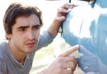 TΡΟΜΕΡΟ: Θέλετε να Εξαφανίσετε τις Γρατσουνιές από το Αυτοκίνητό σας; Δείτε τον τρόπο…