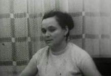 Nina Kulagina: ΑΠΟΡΡΗΤΟ βίντεο της KGB με Υπερφυσικές Δυνάμεις! (video)