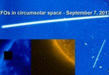 ΑΥΤΟ που ΕΜΦΑΝΙΣΤΗΚΕ η NASA το ΕΚΡΥΨΕ (video)