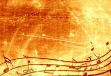 Μουσική Μελωδία