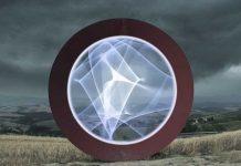 Αστροπύλη