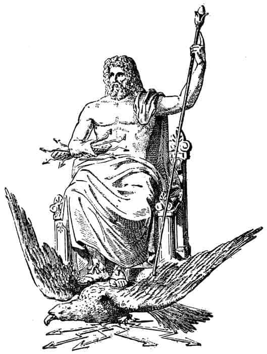 Οι «Κρυφές» Σημασίες του Γράμματος Ξι