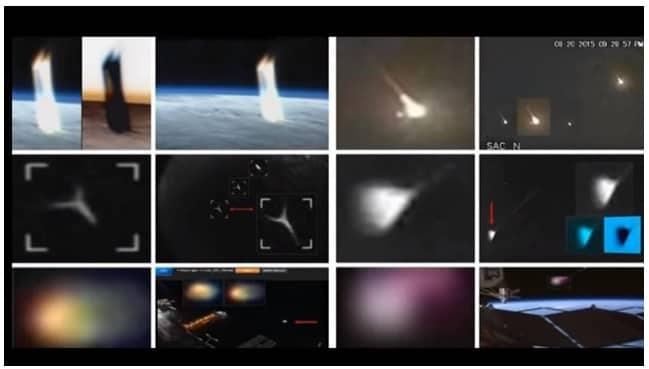 Η NASA τα ΞΕΡΕΙ και πλέον ΔΕΝ ΜΠΟΡΕΙ να ΑΜΦΙΣΒΗΤΗΣΕΙ (video)