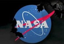 ΑΚΟΥΣΤΕ για Πρώτη Φορά ΑΠΟΚΟΣΜΟΥΣ ΗΧΟΥΣ του ΔΙΑΣΤΗΜΑΤΟΣ από την NASA !!! Θα σας ΣΗΚΩΘΕΙ Η ΤΡΙΧΑ !!!