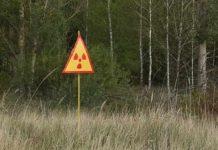 Ανιχνεύθηκαν ίχνη από ραδιενεργό ισότοπο στην ατμόσφαιρα της Ελλάδας