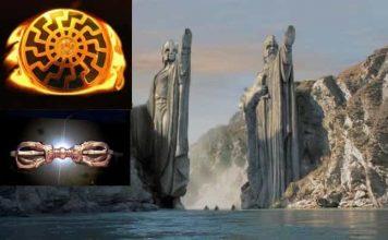 Θρυλικοί Προκατακλυσμιαίοι Πολιτισμοί
