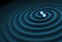 Δείτε LIVE την ανακοίνωση της NASA για 'ακραίο συμβάν' με βαρυτικά κύματα