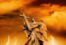 Η ΑΠΑΓΟΡΕΥΜΕΝΗ ΓΝΩΣΗ!!! ΤΟ ΒΙΒΛΙΟ ΠΟΥ ΕΙΝΑΙ ΓΡΑΜΜΕΝΟ ΤΟ ΙΕΡΟ ΜΥΣΤΚΟ ΤΟΥ ΘΕΟΥ ΚΑΙ ΤΟ ΣΩΤΗΡΙΟ ΣΧΕΔΙΟ ΤΟΥ ΓΙΑ ΤΟΝ ΚΟΣΜΟ!!!!