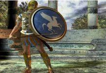 Αρχαίος Έλληνας