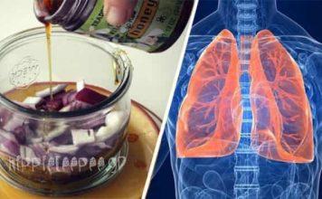 Παραδοσιακή Θεραπεία για το Άσθμα, τη Βρογχίτιδα και άλλες Πνευμονικές Παθήσεις