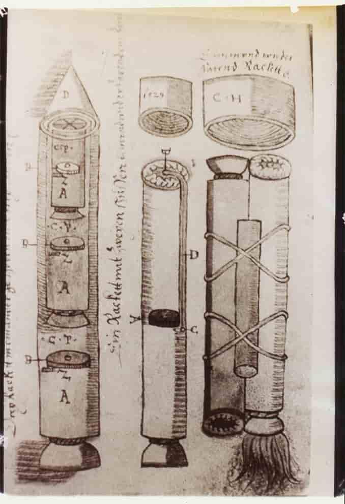 Το χειρόγραφο του Sibiu