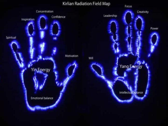 Τι Δείχνει το κάθε ένα από τα Δάχτυλα των Χεριών για την Ενέργεια σας