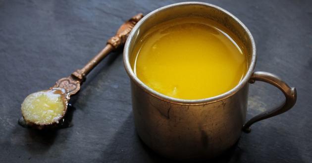 Το Αρχαίο Αντίδοτο για την Αποφραξη Αρτηριων, Μειώνει την Χοληστερίνη και Τονώνει το Ανοσοποιητικό σας