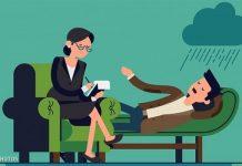Το πιο Ακριβές Τεστ Προσωπικότητας μέσα από 4 Βασικές Ερωτήσεις